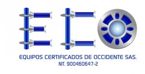 Logo ECO EQUIPOS